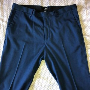 Men's slacks (34 x 30)